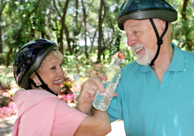 Tips-for-Health-and-Wellness-for-Senior-Citizens