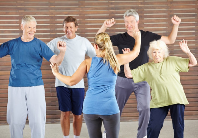 Helping-You-Maintain-Your-Health-at-an-Advanced-Age