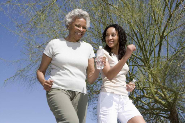 Chronic Diseases and How to Avoid Them
